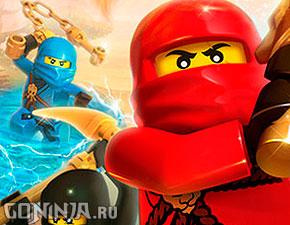 Лего ниндзяго купить в украине c доставкой 1203339